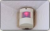 Alarms & CCTV