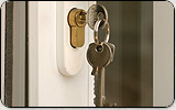 UPVC Door Locksmiths birmingham